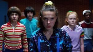 Netflix divulga trailer de 4ª temporada de 'Stranger Things'; assista