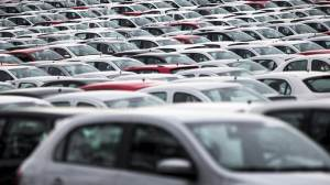 Carro PcD: veja quem tem direito e como comprar veículo com isenção de imposto