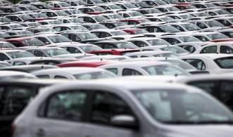 Hoje, só é possível importar um veículo de segunda mão para o Brasil com mais de 30 anos de uso, para fins de coleção