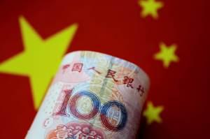 BC chinês mantém taxas de juros de 1 e de 5 anos pelo 17º mês seguido
