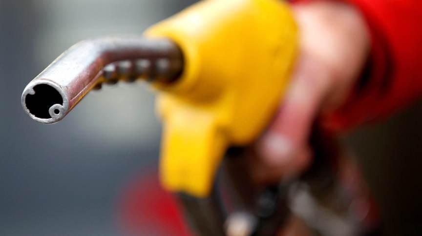 Etanol perdeu competitividade em relação à gasolina