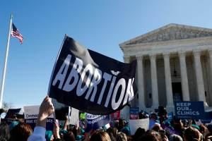 Câmara dos EUA aprova projeto de lei em defesa do direito ao aborto