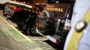 Entenda a operação da Polícia Federal na sede da Precisa Medicamentos