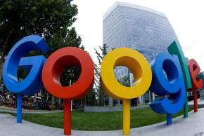 Objetivo seria limitar o crescente poder de mercado das grandes empresas de tecnologia