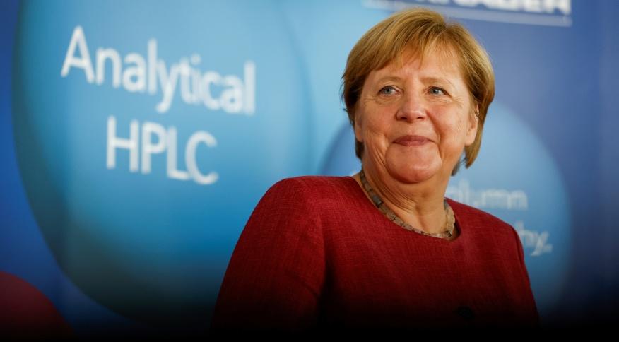 Angela Merkel liderou país durante crises como a de 2008 e da pandemia de Covid-19