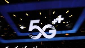Entenda o que é o 5G e como está sua implementação no Brasil