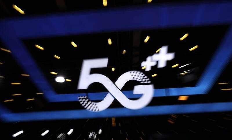 Conexão e controle remoto entre dispositivos com baixo tempo de resposta é uma das aplicações do 5G