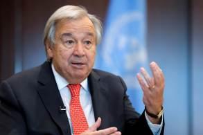 COP26 corre risco por desconfiança de países em desenvolvimento e falta de metas ambiciosas entre economias emergentes