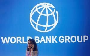 Digitalização é um dos caminhos para combater a pobreza, diz Banco Mundial