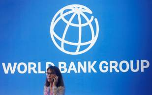 Defesa contratada por Georgieva pediu o encontro em uma carta de 17 páginas na sexta-feira ao diretor executivo do banco
