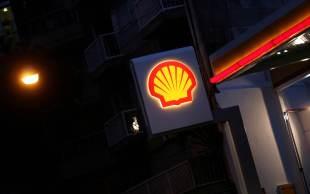 Companhia também investirá no desenvolvimento da térmica a gás Marlim Azul