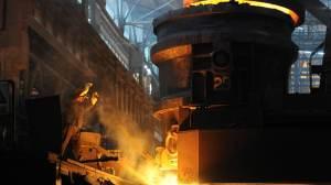 Distribuidores de aço plano elevam vendas em agosto, diz Inda