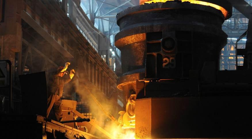 Vendas de agosto dos distribuidores somaram 274,5 mil toneladas