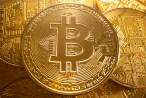 Bitcoin perde quase 6% após China proibir transações com criptomoedas no país
