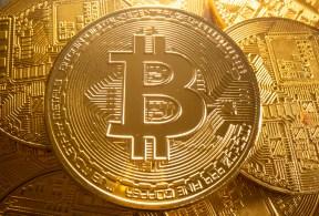 Jamie Dimon tem sido um crítico severo das moedas digitais, e já chegou a chamar o bitcoin de fraude