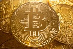 O bitcoin pode acabar? Entenda como funciona a escassez da criptomoeda