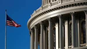 Pacote de infraestrutura dos EUA tem novos riscos, com divisões entre democratas