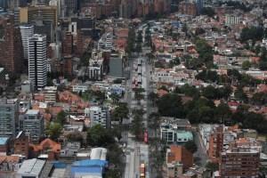 EUA planejam projetos de infraestrutura na América Latina em contraponto à China