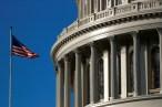Congresso dos EUA vota financiamento e dívida do governo em semana desafiadora