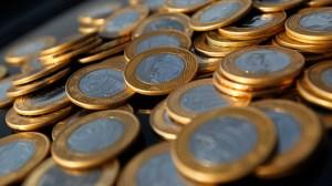 Dívida pública sobe 1,57% em agosto, a R$ 5,48 trilhões, diz Tesouro Nacional