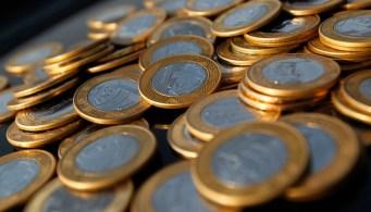 Dívida pública mobiliária interna teve avanço de 1,59%, a R$ 5,237 trilhões