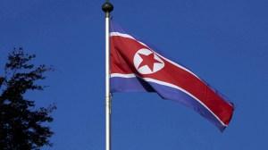Coreia do Norte lança projétil não identificado no mar, dizem sul-coreanos