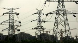Crise energética na China alarma população e gera apelos por importação de carvão