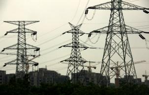 Banco Goldman Sachs diminuiu previsão de crescimento do PIB chinês devido aos problemas no fornecimento de energia
