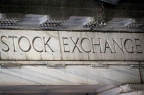Foco dos investidores está nas negociações de financiamento em Washington para impedir a paralisação do governo