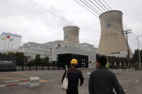 País exigiu que empresas ferroviárias e autoridades municipais se empenhem mais no envio de suprimentos de carvão para prestadoras de serviços públicos