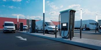 Dispositivo pode carregar baterias de até quatro veículos de uma vez e carrega totalmente qualquer carro elétrico em 15 minutos, segundo ABB