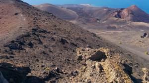 """Risco de tsunami no Brasil por tremor nas Canárias é """"muito baixo"""", dizem geólogos"""