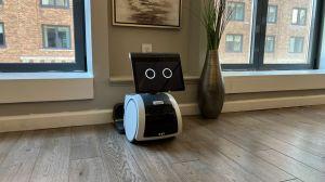 Confira os lançamentos anunciados pela Amazon, incluindo um robô de US$ 999