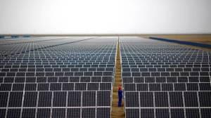 Geração distribuída de energia solar já cresceu 39% no Brasil até agosto
