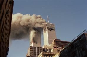 À CNN Rádio, Gunther Rudzit afirmou que atentados individuais, no entanto, são quase impossíveis de ser contidos
