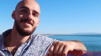 Procura pelo homem já estão na segunda semana. Petito foi encontrada morta após embarcar em uma viagem com Laundrie