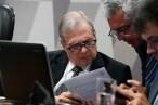 Jereissati desiste de pré-candidatura e anuncia apoio a Leite em prévias do PSDB