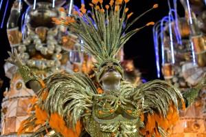 Escolas de samba do Rio adotam protocolos próprios nos ensaios para o Carnaval