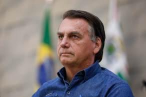 Sigla comunicou decisão à ministra da Secretaria de Governo, Flávia Arruda, filiada ao partido