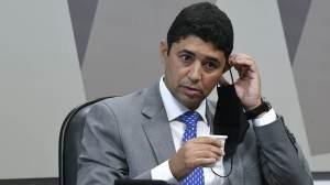 CPI da Pandemia torna ministro da CGU investigado