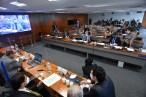 CPI cria canal para receber denúncias sobre tratamento precoce da Covid-19
