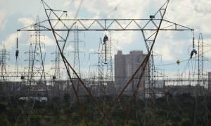 Metalurgia é o setor com maior adesão ao programa de redução energética do MME