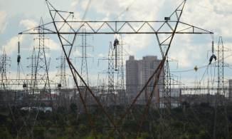 """Para o ministério, horário de verão """"não traz benefícios para redução da demanda"""" energética"""