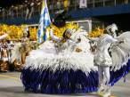 Há boa expectativa para liberação de eventos de fim de ano e carnaval, diz CNM