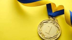 Brasileiro vence Prêmio Jovem Inovador do BRICS
