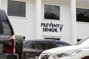 CPI da Prevent Senior em SP ouve pacientes e familiares de vítimas da Covid-19
