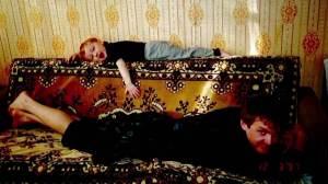 Rússia é responsável por assassinato de Alexander Litvinenko, decide tribunal europeu