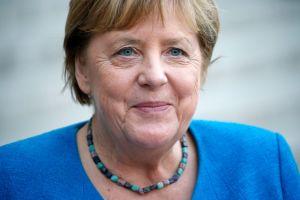 Angela Merkel deixa legado de avanços sociais na Europa
