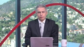 No quadro Liberdade de Opinião, jornalista analisou nota em que Federação Brasileira de Bancos reforça apoio a manifesto a favor da democracia