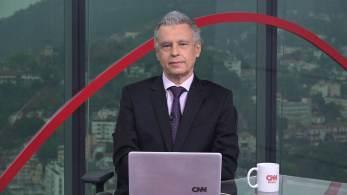 No quadro Liberdade de Opinião, jornalista Fernando Molica analisou a interrupção do jogo entre Brasil e Argentina por agentes da Anvisa